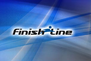 FinishLineLogo