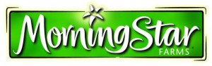 MorningStarFarmsLogo