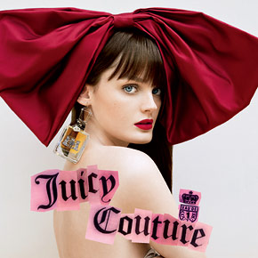 juicy-couture-ad