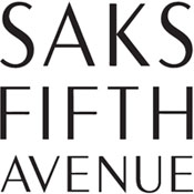 Saks_Old_Logo