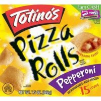 Totinos-Roll-Snacks