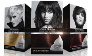 John-Frieda-Precision-Foam-Colour-Packshot-300x182