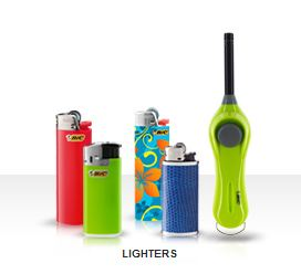 biclighters