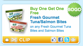 tuna-bites-coupon