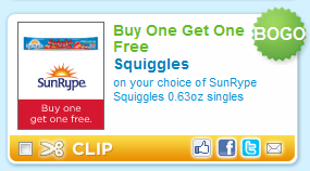 squiggles coupon