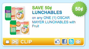 Oscar Mayer Lunchables Coupon furthermore 4221238 also Lunchables also Weekly Roundup 34 Aug 19 25 2012 together with More H E B Deals Lunchables Keebler. on oscar mayer lunchables coupons 2012